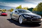 Tesla S  photo 9 http://www.voiturepourlui.com/images/Tesla/S/Exterieur/Tesla_S_009.jpg