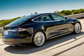 Tesla S  photo 11 http://www.voiturepourlui.com/images/Tesla/S/Exterieur/Tesla_S_011.jpg