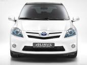 Toyota Auris HSD Full Hybrid Concept  photo 6 http://www.voiturepourlui.com/images/Toyota/Auris-HSD-Full-Hybrid-Concept/Exterieur/Toyota_Auris_HSD_Full_Hybrid_Concept_006.jpg
