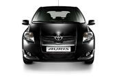 Toyota Auris  photo 17 http://www.voiturepourlui.com/images/Toyota/Auris/Exterieur/Toyota_Auris_017.jpg