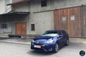 Toyota Avensis Tourer 2015  photo 10 http://www.voiturepourlui.com/images/Toyota/Avensis-Tourer-2015/Exterieur/Toyota_Avensis_Tourer_2015_010_puissance.jpg