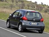Toyota Aygo  photo 4 http://www.voiturepourlui.com/images/Toyota/Aygo/Exterieur/Toyota_Aygo_004.jpg