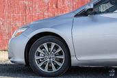 Toyota Camry 2015  photo 18 http://www.voiturepourlui.com/images/Toyota/Camry-2015/Exterieur/Toyota_Camry_2015_019.jpg