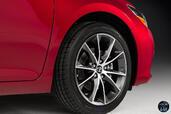 Toyota Camry 2015  photo 26 http://www.voiturepourlui.com/images/Toyota/Camry-2015/Exterieur/Toyota_Camry_2015_027.jpg