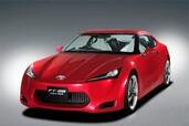 Toyota FT 86 Concept  photo 13 http://www.voiturepourlui.com/images/Toyota/FT-86-Concept/Exterieur/Toyota_FT_86_Concept_013.jpg