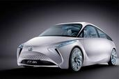 Toyota FT Bh Concept  photo 1 http://www.voiturepourlui.com/images/Toyota/FT-Bh-Concept/Exterieur/Toyota_FT_Bh_Concept_001.jpg