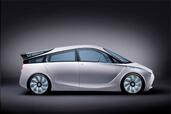 Toyota FT Bh Concept  photo 2 http://www.voiturepourlui.com/images/Toyota/FT-Bh-Concept/Exterieur/Toyota_FT_Bh_Concept_002.jpg