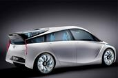 Toyota FT Bh Concept  photo 4 http://www.voiturepourlui.com/images/Toyota/FT-Bh-Concept/Exterieur/Toyota_FT_Bh_Concept_004.jpg