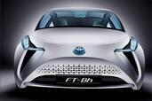 Toyota FT Bh Concept  photo 6 http://www.voiturepourlui.com/images/Toyota/FT-Bh-Concept/Exterieur/Toyota_FT_Bh_Concept_006.jpg
