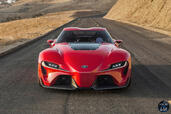 Toyota FT1 Concept  photo 4 http://www.voiturepourlui.com/images/Toyota/FT1-Concept/Exterieur/Toyota_FT1_Concept_004.jpg