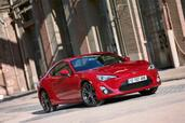 Toyota GT86 coupe  photo 1 http://www.voiturepourlui.com/images/Toyota/GT86-coupe/Exterieur/Toyota_GT86_coupe_001.jpg