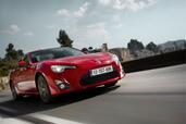 Toyota GT86 coupe  photo 5 http://www.voiturepourlui.com/images/Toyota/GT86-coupe/Exterieur/Toyota_GT86_coupe_005.jpg