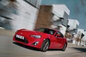 Toyota GT86 coupe  photo 7 http://www.voiturepourlui.com/images/Toyota/GT86-coupe/Exterieur/Toyota_GT86_coupe_007.jpg
