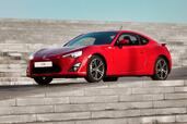 Toyota GT86 coupe  photo 10 http://www.voiturepourlui.com/images/Toyota/GT86-coupe/Exterieur/Toyota_GT86_coupe_010.jpg