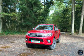 Toyota Hilux 2016  photo 7 http://www.voiturepourlui.com/images/Toyota/Hilux-2016/Exterieur/Toyota_Hilux_2016_007_essai.jpg