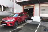 Toyota Hilux 2016  photo 13 http://www.voiturepourlui.com/images/Toyota/Hilux-2016/Exterieur/Toyota_Hilux_2016_014_professionnel.jpg