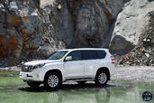 Toyota Land Cruiser 2014  photo 7 http://www.voiturepourlui.com/images/Toyota/Land-Cruiser-2014/Exterieur/Toyota_Land_Cruiser_2014_007_profil.jpg