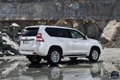 Toyota Land Cruiser 2014  photo 22 http://www.voiturepourlui.com/images/Toyota/Land-Cruiser-2014/Exterieur/Toyota_Land_Cruiser_2014_023.jpg