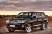Toyota Land Cruiser SW V8  photo 1 http://www.voiturepourlui.com/images/Toyota/Land-Cruiser-SW-V8/Exterieur/Toyota_Land_Cruiser_SW_V8_001.jpg