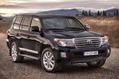 Toyota Land Cruiser SW V8  photo 2 http://www.voiturepourlui.com/images/Toyota/Land-Cruiser-SW-V8/Exterieur/Toyota_Land_Cruiser_SW_V8_002.jpg