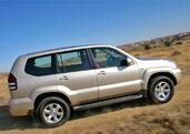 Toyota Land Cruiser  photo 9 http://www.voiturepourlui.com/images/Toyota/Land-Cruiser/Exterieur/Toyota_Land_Cruiser_009.jpg