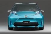 Toyota Prius C Concept  photo 3 http://www.voiturepourlui.com/images/Toyota/Prius-C-Concept/Exterieur/Toyota_Prius_C_Concept_003.jpg