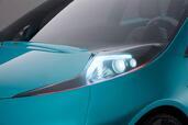 Toyota Prius C Concept  photo 10 http://www.voiturepourlui.com/images/Toyota/Prius-C-Concept/Exterieur/Toyota_Prius_C_Concept_013.jpg