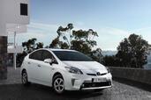Toyota Prius Hybride 2014  photo 7 http://www.voiturepourlui.com/images/Toyota/Prius-Hybride-2014/Exterieur/Toyota_Prius_Hybride_2014_007.jpg