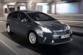 Toyota Prius Plus  photo 5 http://www.voiturepourlui.com/images/Toyota/Prius-Plus/Exterieur/Toyota_Prius_Plus_005.jpg
