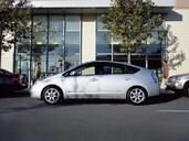 Toyota Prius  photo 3 http://www.voiturepourlui.com/images/Toyota/Prius/Exterieur/Toyota_Prius_003.jpg