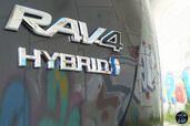 Toyota Rav4 Hybride  photo 6 http://www.voiturepourlui.com/images/Toyota/Rav4-Hybride/Exterieur/Toyota_Rav4_Hybride_006_performance.jpg