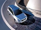 Toyota Rav4  photo 2 http://www.voiturepourlui.com/images/Toyota/Rav4/Exterieur/Toyota_Rav4_002.jpg