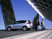Toyota Rav4  photo 14 http://www.voiturepourlui.com/images/Toyota/Rav4/Exterieur/Toyota_Rav4_028.jpg