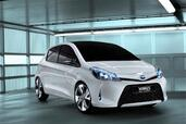 Toyota Yaris HSD Concept  photo 1 http://www.voiturepourlui.com/images/Toyota/Yaris-HSD-Concept/Exterieur/Toyota_Yaris_HSD_Concept_001.jpg