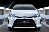 Toyota Yaris HSD Concept  photo 16 http://www.voiturepourlui.com/images/Toyota/Yaris-HSD-Concept/Exterieur/Toyota_Yaris_HSD_Concept_016.jpg