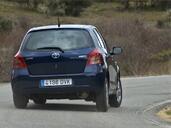 Toyota Yaris  photo 13 http://www.voiturepourlui.com/images/Toyota/Yaris/Exterieur/Toyota_Yaris_013.jpg