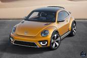 Volkswagen Beetle Dune Concept  photo 3 http://www.voiturepourlui.com/images/Volkswagen/Beetle-Dune-Concept/Exterieur/Volkswagen_Beetle_Dune_Concept_003.jpg