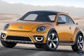Volkswagen Beetle Dune Concept  photo 4 http://www.voiturepourlui.com/images/Volkswagen/Beetle-Dune-Concept/Exterieur/Volkswagen_Beetle_Dune_Concept_004.jpg
