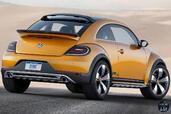 Volkswagen Beetle Dune Concept  photo 5 http://www.voiturepourlui.com/images/Volkswagen/Beetle-Dune-Concept/Exterieur/Volkswagen_Beetle_Dune_Concept_005_arriere.jpg