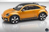 Volkswagen Beetle Dune Concept  photo 6 http://www.voiturepourlui.com/images/Volkswagen/Beetle-Dune-Concept/Exterieur/Volkswagen_Beetle_Dune_Concept_006_profil.jpg