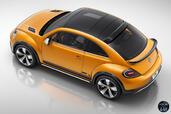 Volkswagen Beetle Dune Concept  photo 7 http://www.voiturepourlui.com/images/Volkswagen/Beetle-Dune-Concept/Exterieur/Volkswagen_Beetle_Dune_Concept_007_dessus.jpg