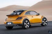 Volkswagen Beetle Dune Concept  photo 8 http://www.voiturepourlui.com/images/Volkswagen/Beetle-Dune-Concept/Exterieur/Volkswagen_Beetle_Dune_Concept_008_arriere.jpg
