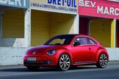 Volkswagen Beetle  photo 1 http://www.voiturepourlui.com/images/Volkswagen/Beetle/Exterieur/Volkswagen_Beetle_001.jpg