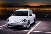 Volkswagen Beetle  photo 5 http://www.voiturepourlui.com/images/Volkswagen/Beetle/Exterieur/Volkswagen_Beetle_005.jpg