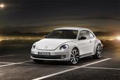 Volkswagen Beetle  photo 8 http://www.voiturepourlui.com/images/Volkswagen/Beetle/Exterieur/Volkswagen_Beetle_008.jpg