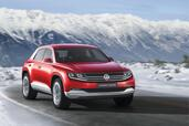 Volkswagen Cross Coupe TDI Hybrid  photo 5 http://www.voiturepourlui.com/images/Volkswagen/Cross-Coupe-TDI-Hybrid/Exterieur/Volkswagen_Cross_Coupe_TDI_Hybrid_005.jpg