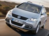 Volkswagen Cross Golf  photo 3 http://www.voiturepourlui.com/images/Volkswagen/Cross-Golf/Exterieur/Volkswagen_Cross_Golf_003.jpg