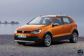 Volkswagen Cross Polo 2014  photo 1 http://www.voiturepourlui.com/images/Volkswagen/Cross-Polo-2014/Exterieur/Volkswagen_Cross_Polo_2014_001.jpg