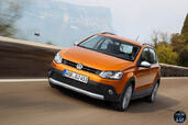 Volkswagen Cross Polo 2014  photo 2 http://www.voiturepourlui.com/images/Volkswagen/Cross-Polo-2014/Exterieur/Volkswagen_Cross_Polo_2014_002.jpg