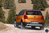Volkswagen Cross Polo 2014  photo 6 http://www.voiturepourlui.com/images/Volkswagen/Cross-Polo-2014/Exterieur/Volkswagen_Cross_Polo_2014_006_arriere.jpg